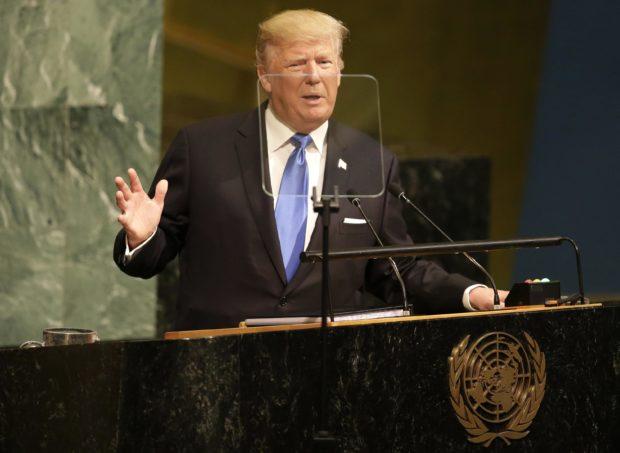 Donald-Trump-UN-speech-19-Sept-2017-620x453