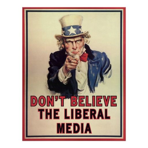 dont_believe_the_liberal_media_poster
