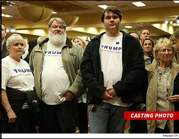 fatTrumpsupporter