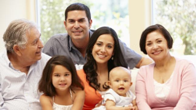 Sanctuaryfamily