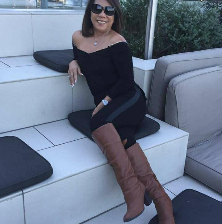 Marilou-Danley-on-Facebook