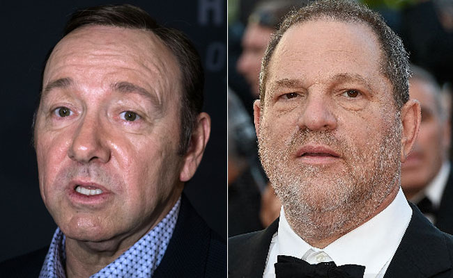 spacey-weinstein-afp_650x400_81509773829