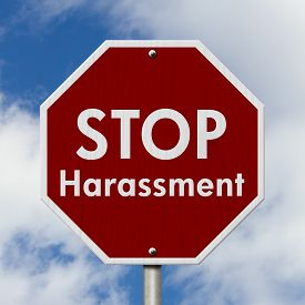 stopping_harassment_