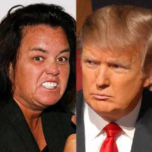300.Rosie.Trump.tg.042711