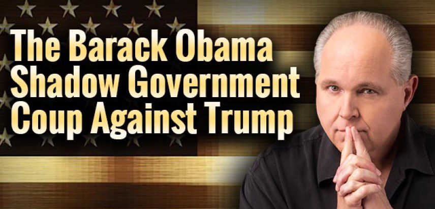 rush-obama-shadow-government-against-trump