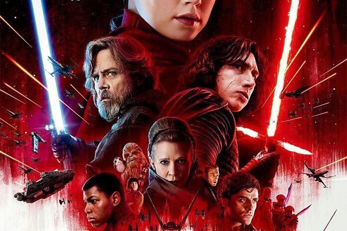 star-wars-the-last-jedi-japanese-trailer-poster-696x464