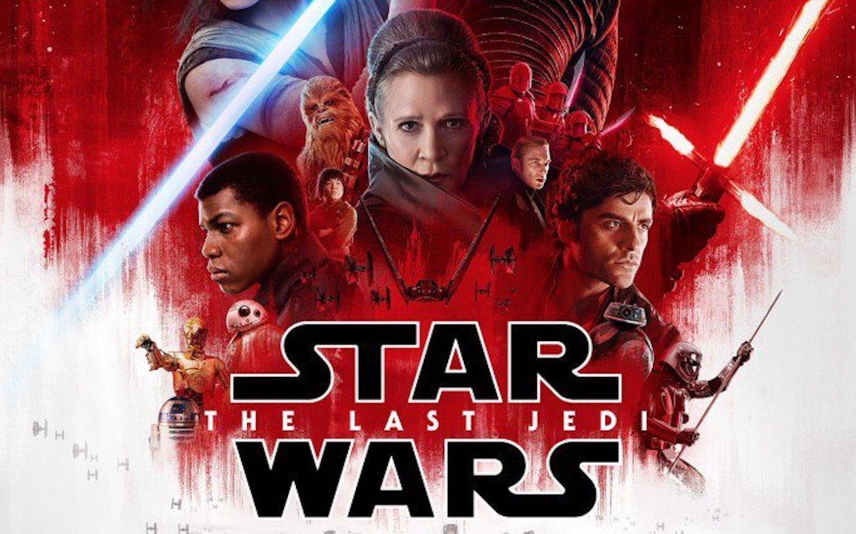star-wars-the-last-jedi-poster-700x1037-1