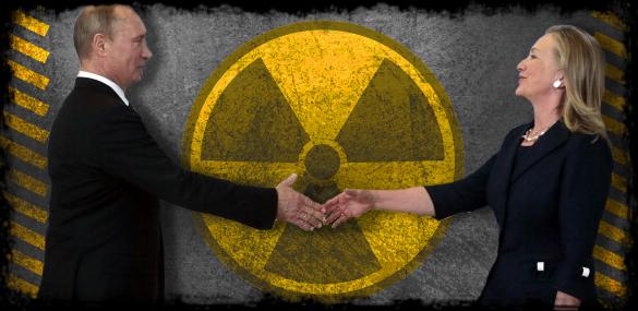uranium-one-cover-