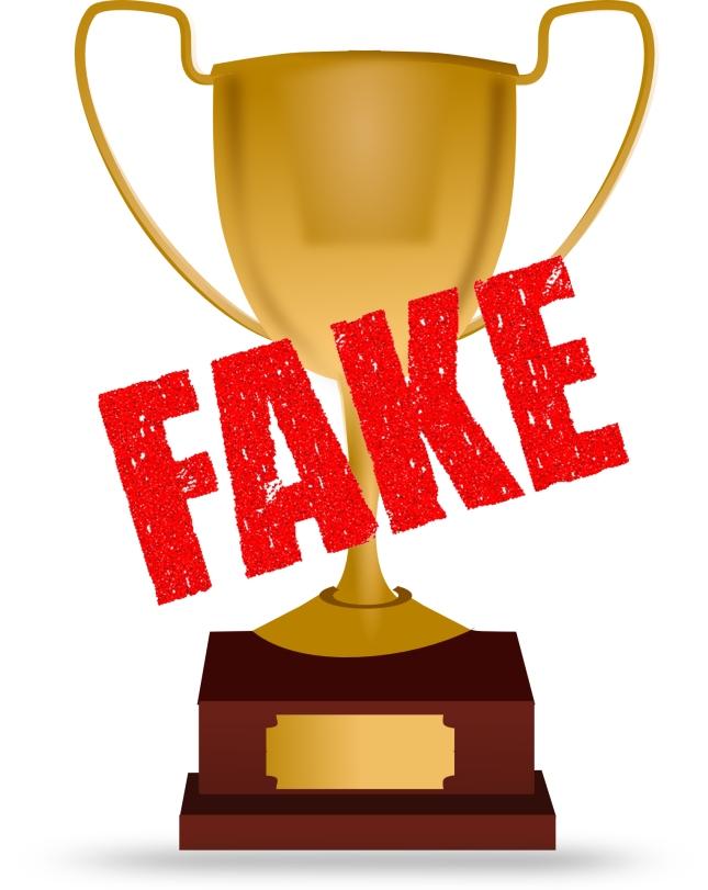 fake-trophy-153395