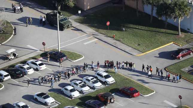 florida_school_shooting_gi