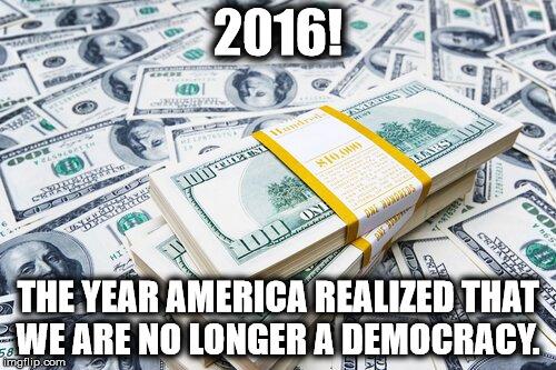 2016 corruption