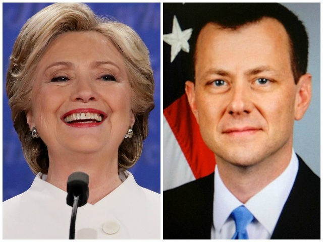 hillary-clinton-peter-strzok-getty-640x480