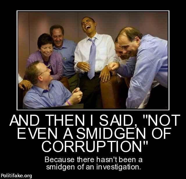 Obamcorruptionpic