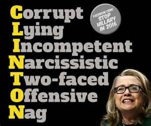 hillary-clinton-corrupt
