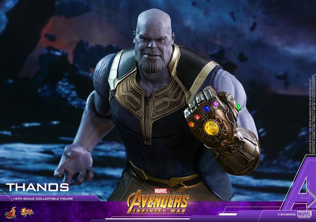 Infinity-War-Thanos-007