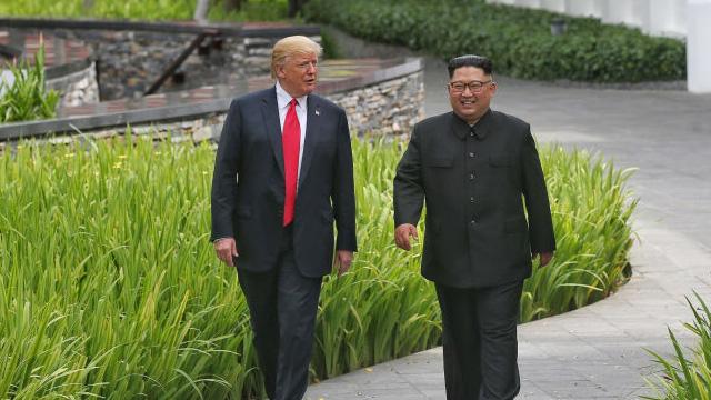 -Trump-Kim-Jong-Un-SUMMIT-007