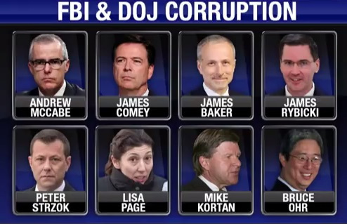 FBIcorruption