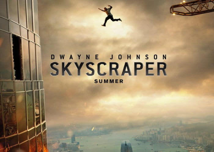 Skyscraper-Movie-Stars-Dwayne-Johnson