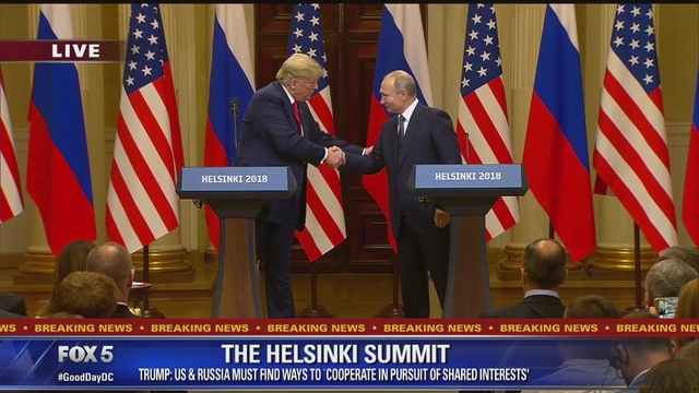 Trump__Putin_hold_joint_press_conference_0_5798462_ver1.0_640_360