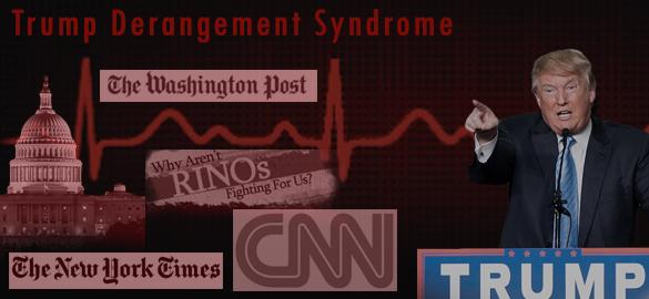 TrumpDerangement-Syndrome-B2
