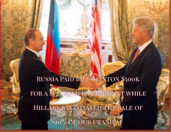 bill and Putin