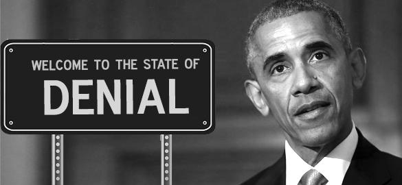 ObamaDENIAL-E