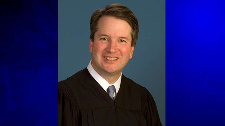 judge-brett-kavanaugh