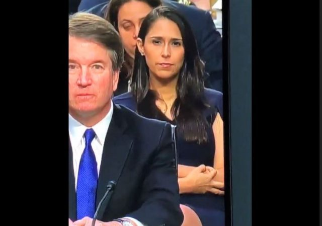 Zina-Bash-Kavanaugh-Hearings-e1536102378450