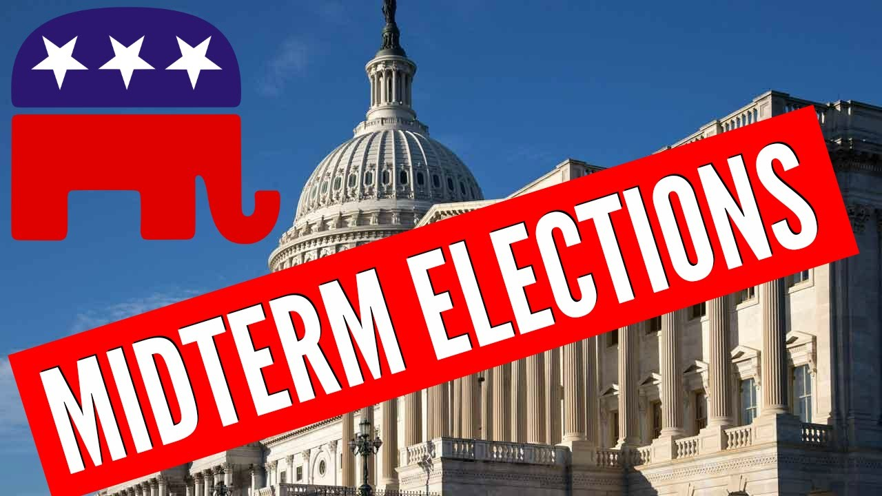 midterm-elections