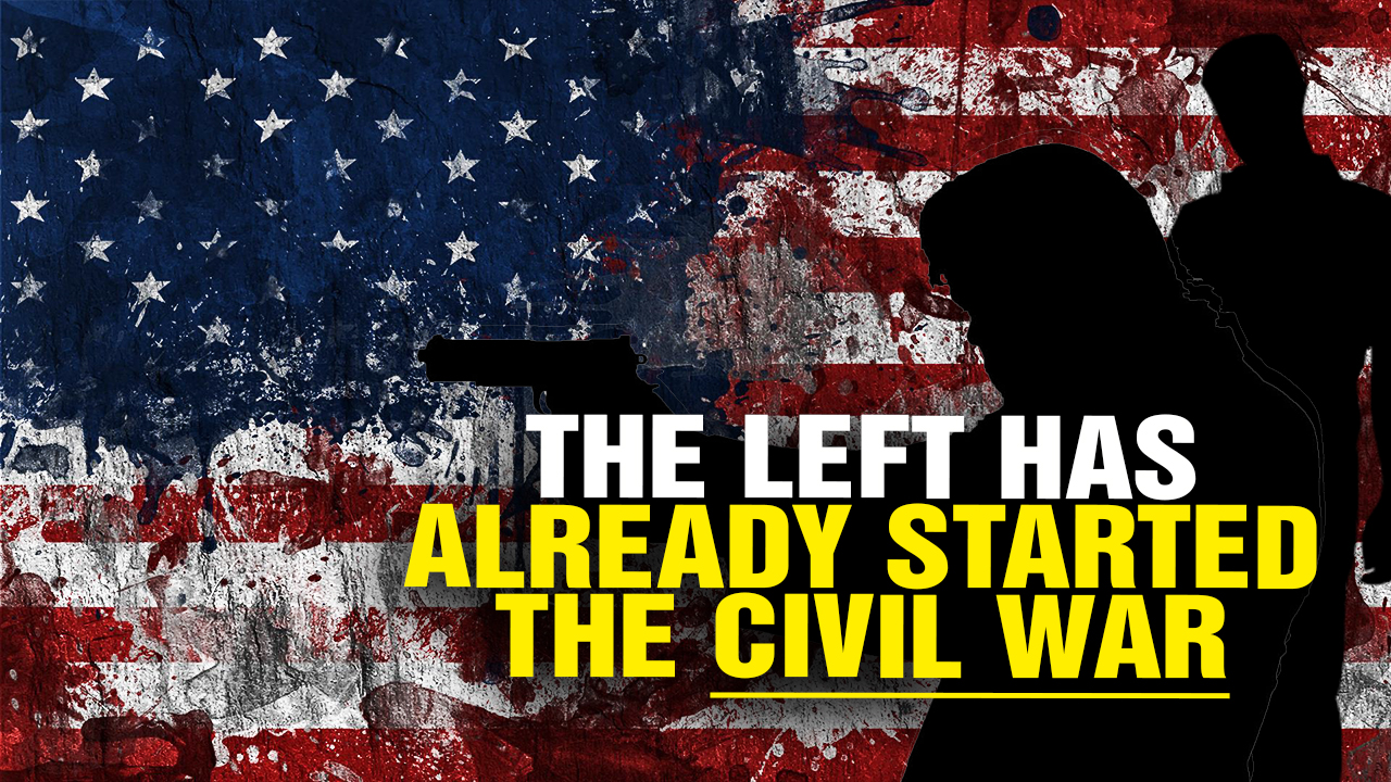 T-2018-HRR-The-Left-has-already-started-the-civil-war