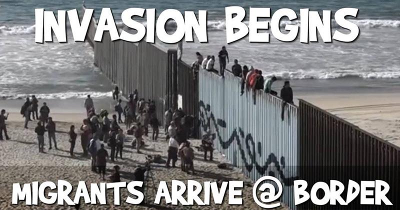 11-15-18-invasion