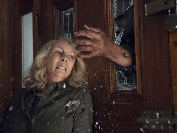 Halloween-2018-first-look-photo-01-courtesy-of-USA-Today