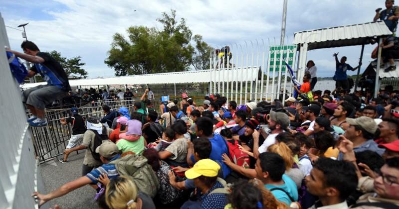 migrant-hordes