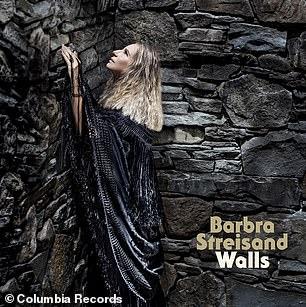 Streisand album