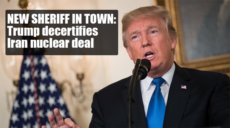 Trump-decertifies-Iran-nuclear-deal