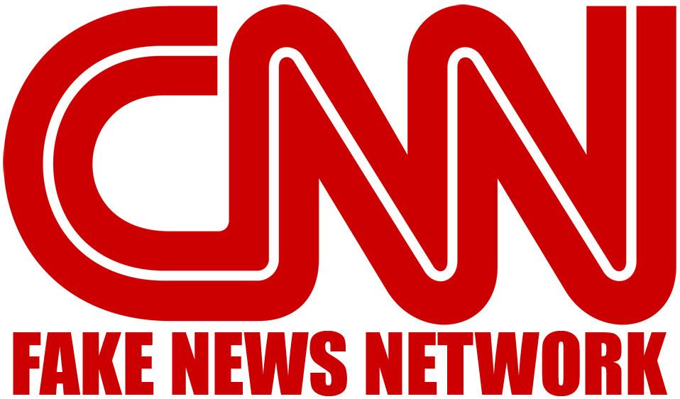 CNNfakeNewsNetwork
