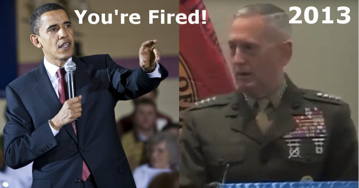 obama-fired-Mattis-in-2013-1200x630