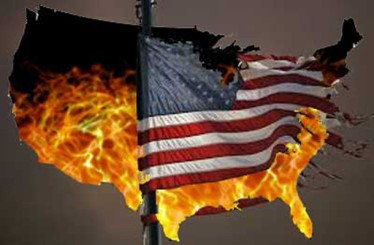 Image result for destructive america""