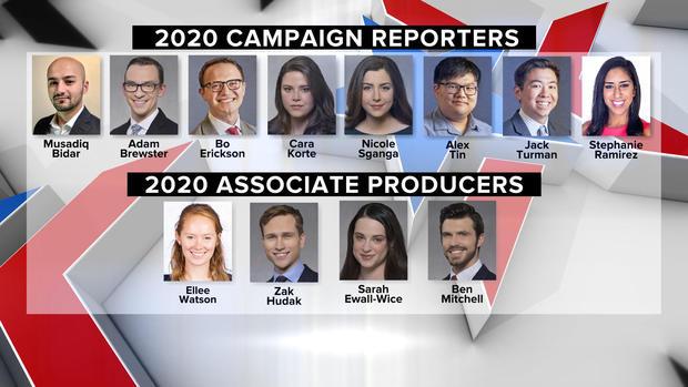 2020-campaign-new