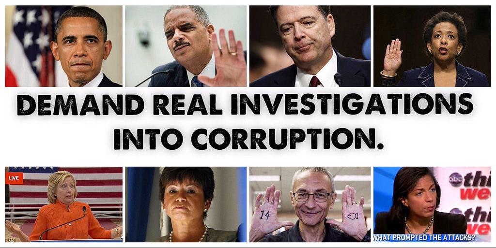 deepstatecorruption