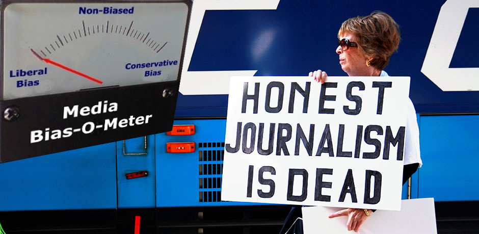 honest-journalism-is-dead-collage