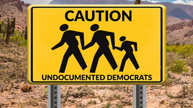 undocumented-democrats