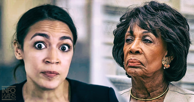 waters-ocasio-cortez457