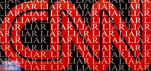 cnn liar