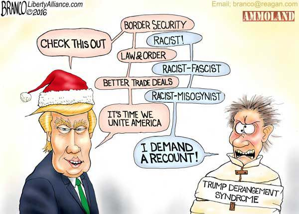 Trump-Derangement-Syndrome-600x429