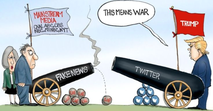 Waronconservativespics