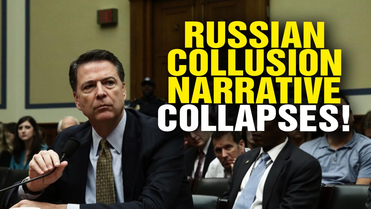 -Russian-collusion-narrative-collapses