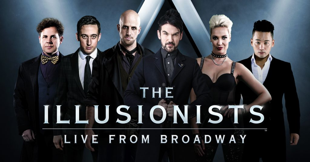 The-Illusionists-EVENT-1024x536