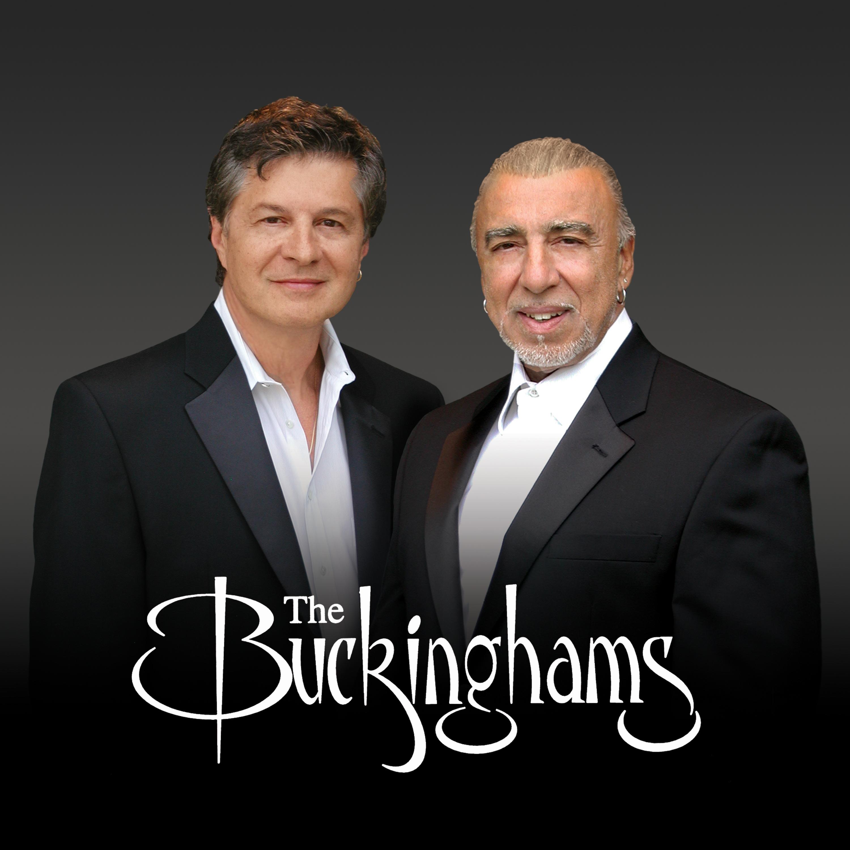 buckinghams-photo04