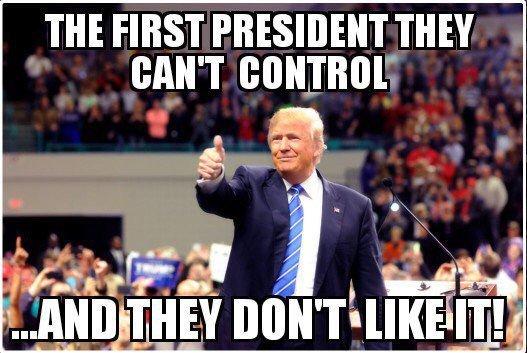 cant-control-trump